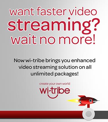 wi-tribe   login
