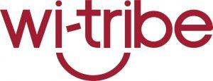wi-tribe Pakistan Logo